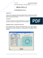 Practica_02.pdf