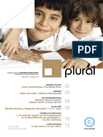 Plural 13