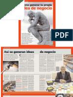 como generar tu propia idea de negocio.pdf