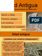 bedadantigua140114172433-phpapp02