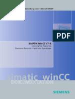 ERES_WinCC-V7_A5E02546072-01_E.pdf