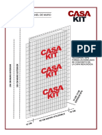 COMPOSICION-DEL-PANEL-DE-MURO.pdf