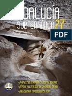 Andalucia Subterranea-27 Web