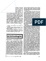 1981 Samek Sustek Ecosystem and Connected Concepts