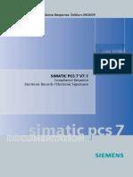ERES_PCS7-V71_A5E02671537-01_E