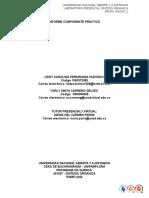 Informe-Síntesis-ciclohexanona_