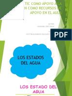 Estados y usos del agua.pptx