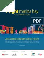 Festival Guide.pdf
