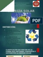 Exposición Energía Solar (1)