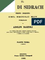 pg44549-images.epub