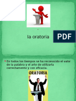 Oratoria.pptx