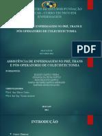 Slides Tcc-colecistectomia.ppt Corrigido