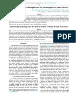 Psicologia_analitica_e_a_interpretacao_d.pdf