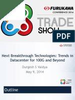 NextBreakthroughTechnologies