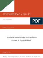 TEMA 7 - FALLAS Y DISPONIBILIDAD.pdf