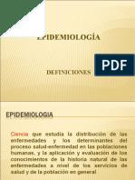 DEFINICIONES.ppt