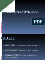 10. 32588_p0st-Operative Care