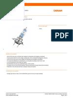 GPS01_1090035_NIGHT_BREAKER_UNLIMITED.pdf