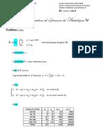 Solution S5 Exam1 08x