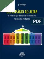 Do-armário-ao-altar (1).pdf