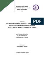 imforme final (Informe)