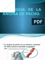 FISIOLOGIA DE LA ANGINA DE PECHO.pptx