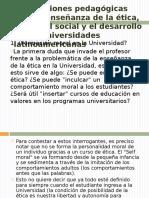 Etica y Desarrollo..ppt