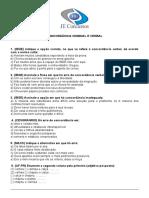 160 exercicios Concordância e Verbal.pdf