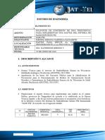 ESTUDIO DE INGENIERÍA (6)
