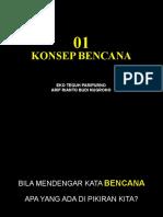 1_Konsep_Bencana.pdf