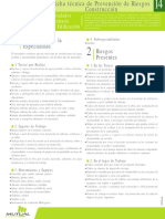 seguridad_instalaciones_sanitarias.pdf