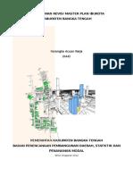 96694760 TOR Revisi Masterplan Ibukota