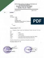 Undangan Pembentukan Panitia Manasik Haji.pdf