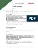 titulo1-3.pdf