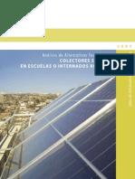diseno_calefaccion_solar.pdf