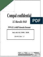Compal_LA-6843P_(PWWAE)_(2010-08-16_Rev. 1.0)