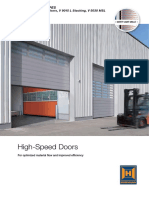 high-speed door 10 2013 en