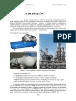 Cap-16_RECIPIENTES_Parte-1.pdf