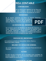 Teoría contable NIC's NIIF's.pptx