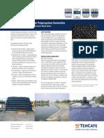 Mirafi HP Brochure