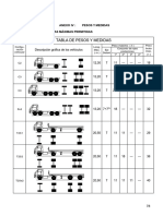 Reglamento Nacional de Vehículos DS.Nº 058-2003-MTC PAG 78-84.pdf
