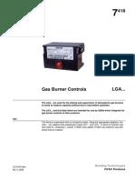 controlador-llama-siemens-lga.pdf