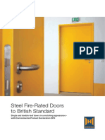 84299-british-standard-e