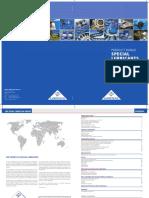 23520_Lubritech Range Brochure
