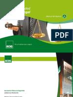 Responsabilidad Legal - ACHS