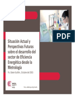05_Situacion_actual_perspectivas_desde_la_metrologia.pdf