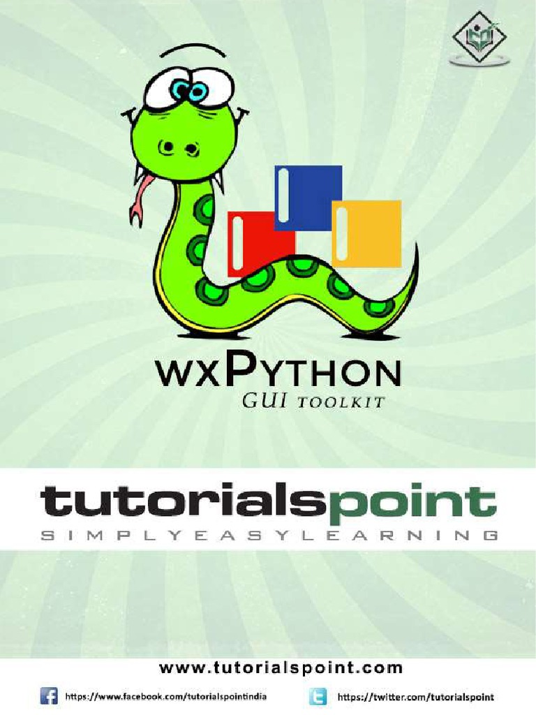 Xpython Tutorial   Typefaces   Linux