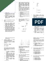 Modul f5 Bab13