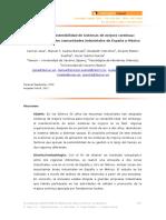 sistemas de mejora continua.pdf