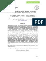 Genetic studies in upland cotton. III. Genetic parameters.pdf